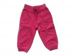 Pantalon de loisirs pour fille • Taille 86 • ♀ - habit seconde main Suisse romande