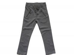 """Pantalons-Leggins """"Tape à l'oeil"""" • Taille 86 • ♀"""