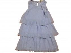 """Kleid """"Purple"""" • G. 128 • ♀"""