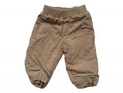 "Pantalon doublé ""absorba"" • Taille 62 • ♂"