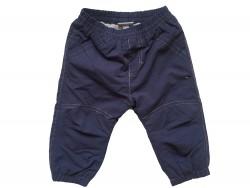 """Pantalon doublé """"fagottino"""" • Taille 68 • ♂"""