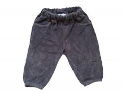 "Pantalons ""mon coeur"" • Taille 68 • ♂"