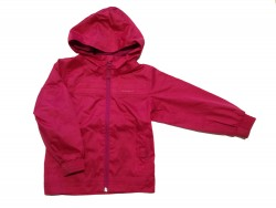 """K-Way """"Quechua"""" • Taille 104 • ♀"""