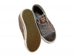"Schuhe Neu ""Okaidi"" • G. 26 • ♂"