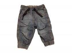 Pantalon Jeans • Taille74 • ♂