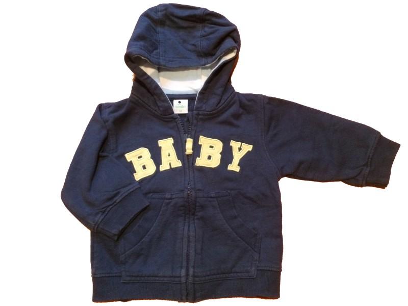 "Sweet ""BABY"""