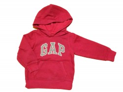 "Sweat ""GAP"" • G. 92 • ♀"