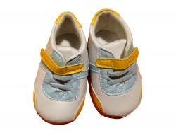 Chaussures bébé • T. 0-6 mois • ♂