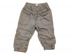"""Pantalon """"Grey"""" • T. 74 • ♂"""
