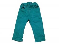 """Pantalon """"Green"""" • T. 86 • ♂"""