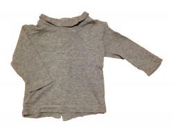 "Pullover ""Grey"" • G. 68 • ♂"