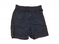 "Short ""Dark Blue"" • T. 86 • ♂"