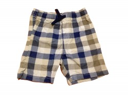 "Short ""Squared"" • T. 80 • ♂"