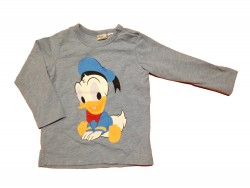 "Pullover ""Donald"" • G. 80 • ♂"
