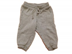 "Pantalon training ""grey"" • T. 74 • ♂"