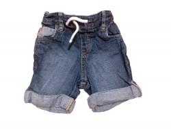 """Short """"Jeans""""  T. 80 • ♂"""