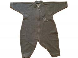 """Pyjama """"Calida"""""""