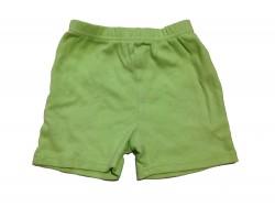 """Short """"Green"""" • T. 80 • ♂"""