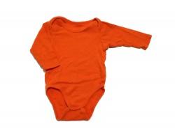 "Body ""Orange"" • T. 74 • ♂"
