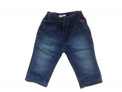 Jeans Esprit  • Taille 62 • ♀