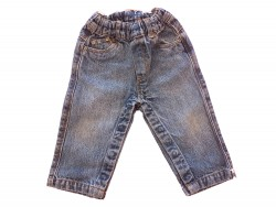 "Jeans ""Campus""  • Taille 68 • ♂"