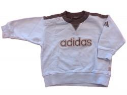"Pull ""Adidas""  • G 68 • ♂"