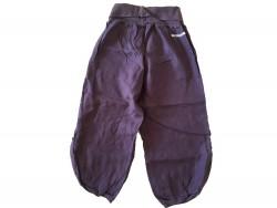 Pantalons 3/4 Capt'N Tortue