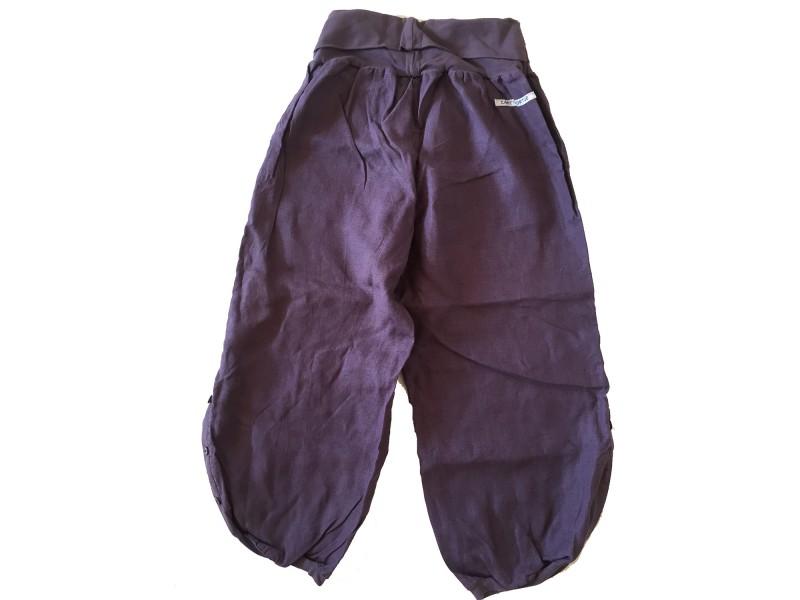 Pantalons Capt'N Tortue