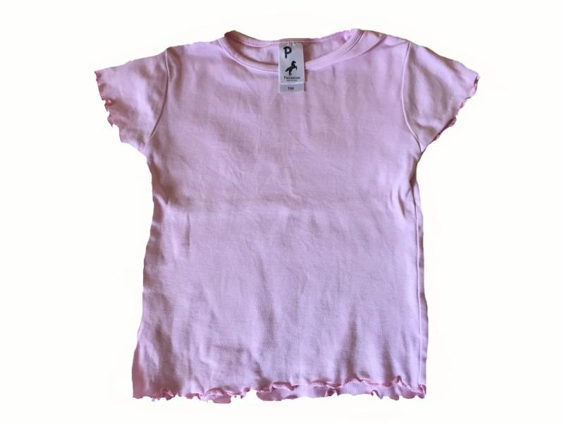T-shirt Paolomino