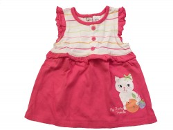 Robe Baby Club de C&A