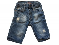 Jeans L.O.G.G