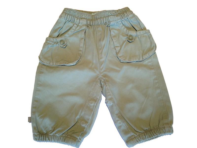 """Pantalon """"Obaibi"""""""