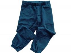 Pantalon training