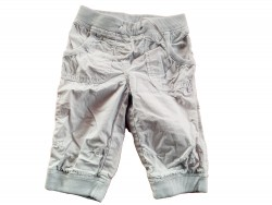 """Pantalon """"Palomino""""  • Taille 104 • ♀"""