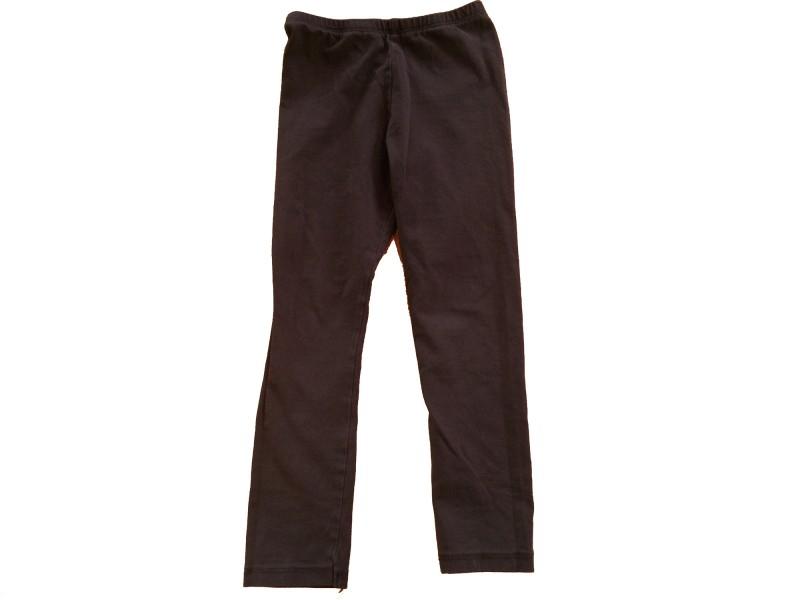 pantalon training h m taille 110. Black Bedroom Furniture Sets. Home Design Ideas