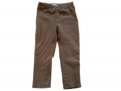 """Pantalon d'intérieur """"Verbaudet"""" • Taille 110 • ♀"""