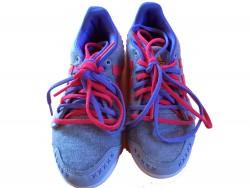 Schuhe Adidas • G. 30 • ♀