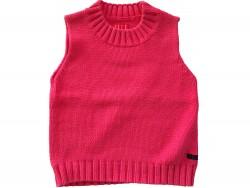 "Pullover ""Elle"" • G. 110 • ♀"