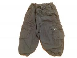 """Pantalon doublé """"LOGG"""" • Taille 68 • ♂"""