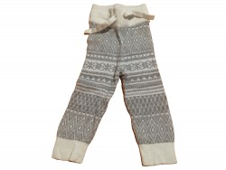 "Pantalon ""LOGG"" • Taille 86 • ♀"