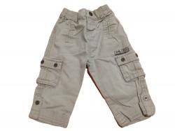"Pantalon ""Cadet Roussella"" - T80 - G"