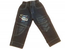 "Jeans ""Coast"" • Taille 98 • ♂"