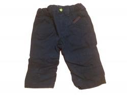 "Pantalon ""DPAM"" • Taille 62 • ♂"