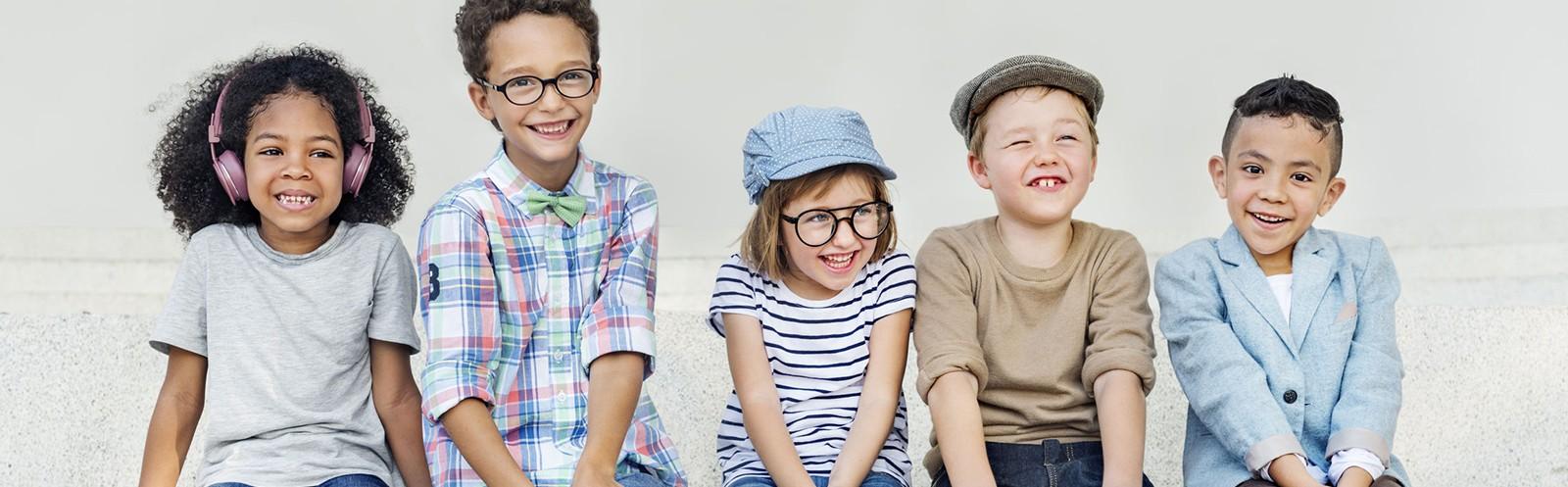 troc4kids.ch - vos habits moins cher de 50% à 90% par rapport au neuf !